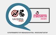 Manayta-Laqshya