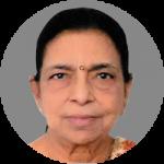 dr-chandrawati