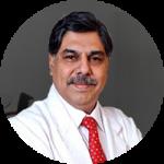 dr-hrishikesh-pai