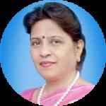 dr-madhuri-patel