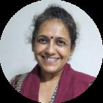 dr-nivedita-datta