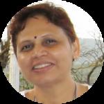 dr-sadhana-gupta