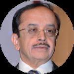 dr-sanjay-gupte