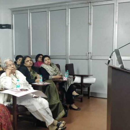 Lucknow-CSE-launch